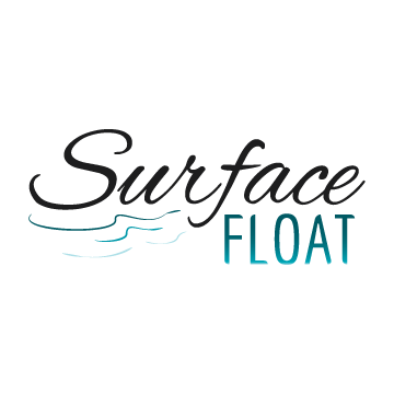 Surface Float Logo