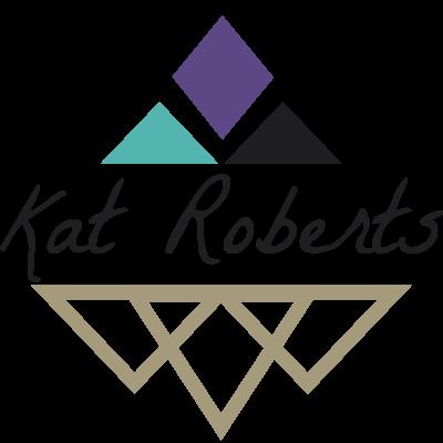 Kat Roberts Logo